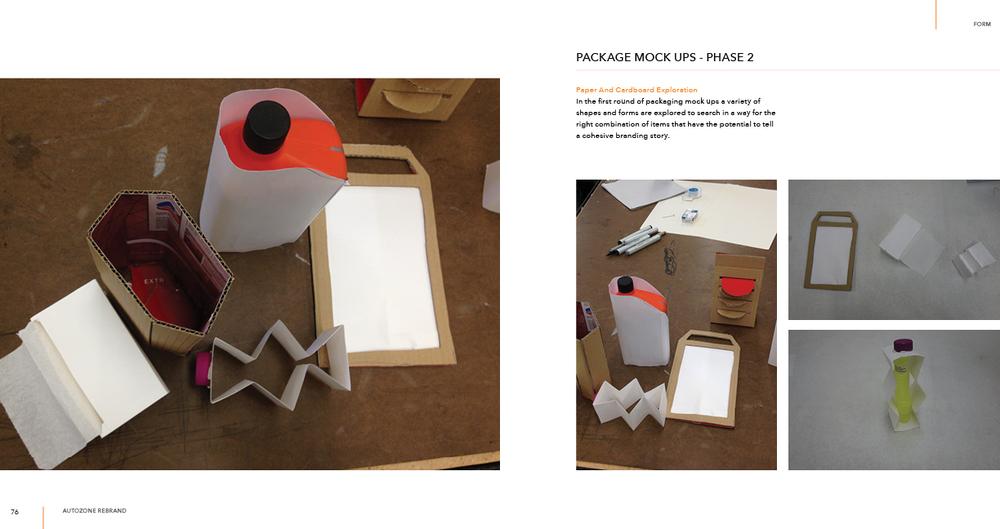 Rudy Rummel-AUTOZONE-process book-print phase239.jpg