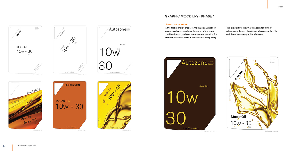 Rudy Rummel-AUTOZONE-process book-print phase241.jpg