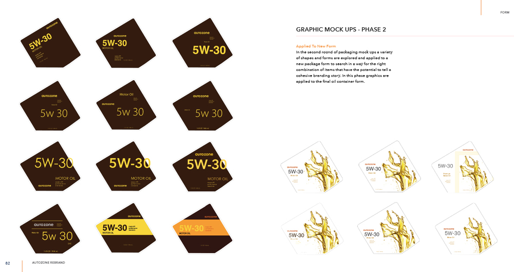 Rudy Rummel-AUTOZONE-process book-print phase242.jpg