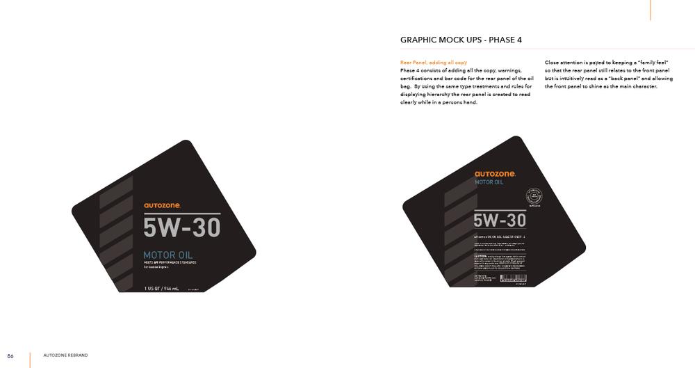 Rudy Rummel-AUTOZONE-process book-print phase244.jpg