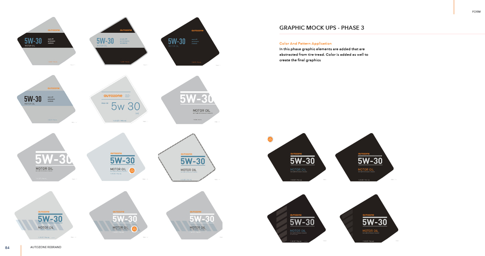 Rudy Rummel-AUTOZONE-process book-print phase243.jpg