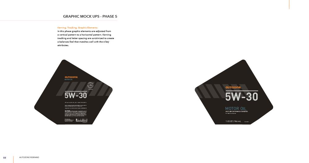 Rudy Rummel-AUTOZONE-process book-print phase245.jpg