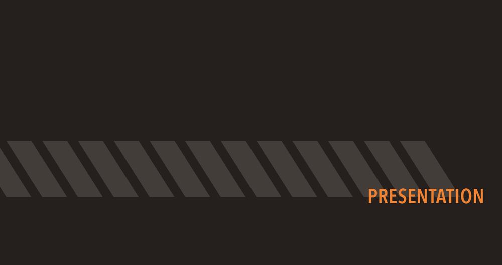 Rudy Rummel-AUTOZONE-process book-print phase248.jpg