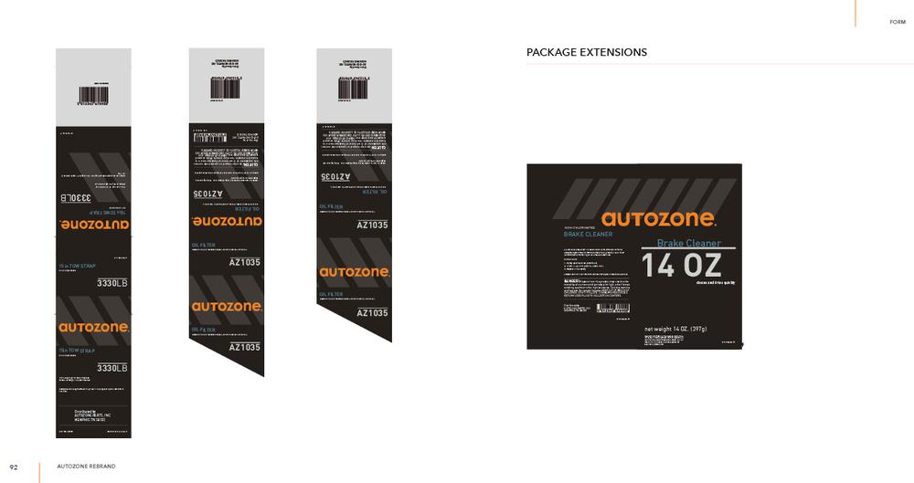 Rudy Rummel-AUTOZONE-process book-print phase247.jpg