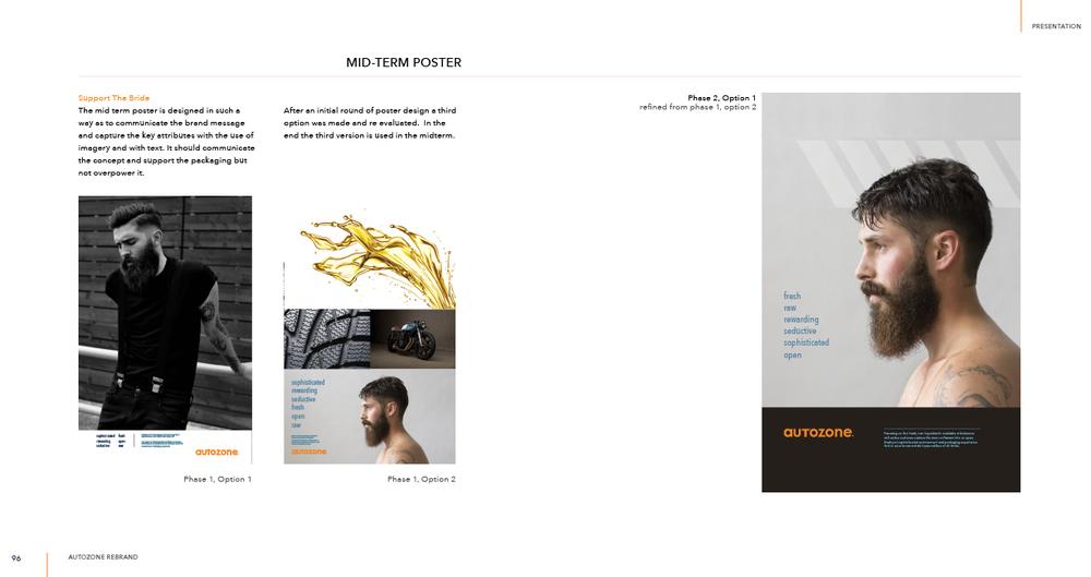 Rudy Rummel-AUTOZONE-process book-print phase249.jpg