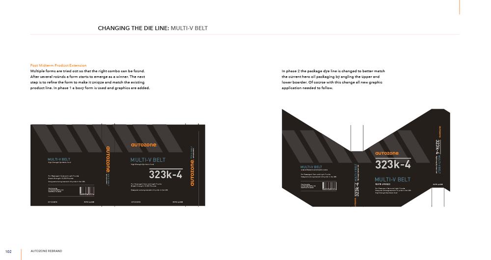 Rudy Rummel-AUTOZONE-process book-print phase252.jpg