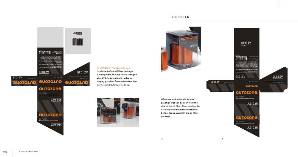 Rudy Rummel-AUTOZONE-process book-print phase254.jpg