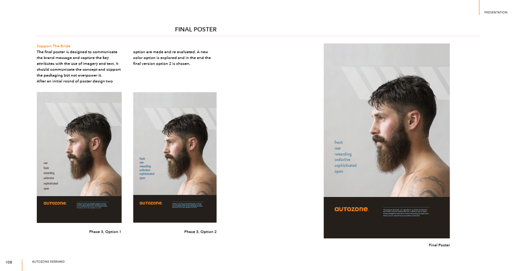 Rudy Rummel-AUTOZONE-process book-print phase255.jpg