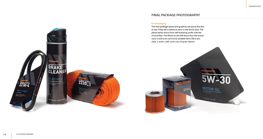 Rudy Rummel-AUTOZONE-process book-print phase256.jpg