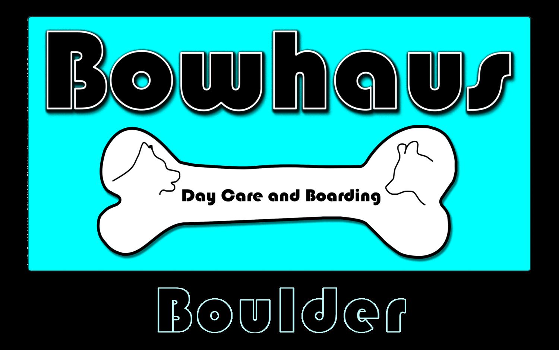 Careers bowhaus boulder bowhaus boulder solutioingenieria Gallery