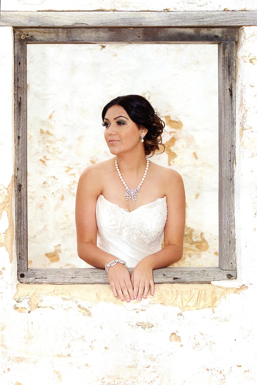 WA brides009.jpg