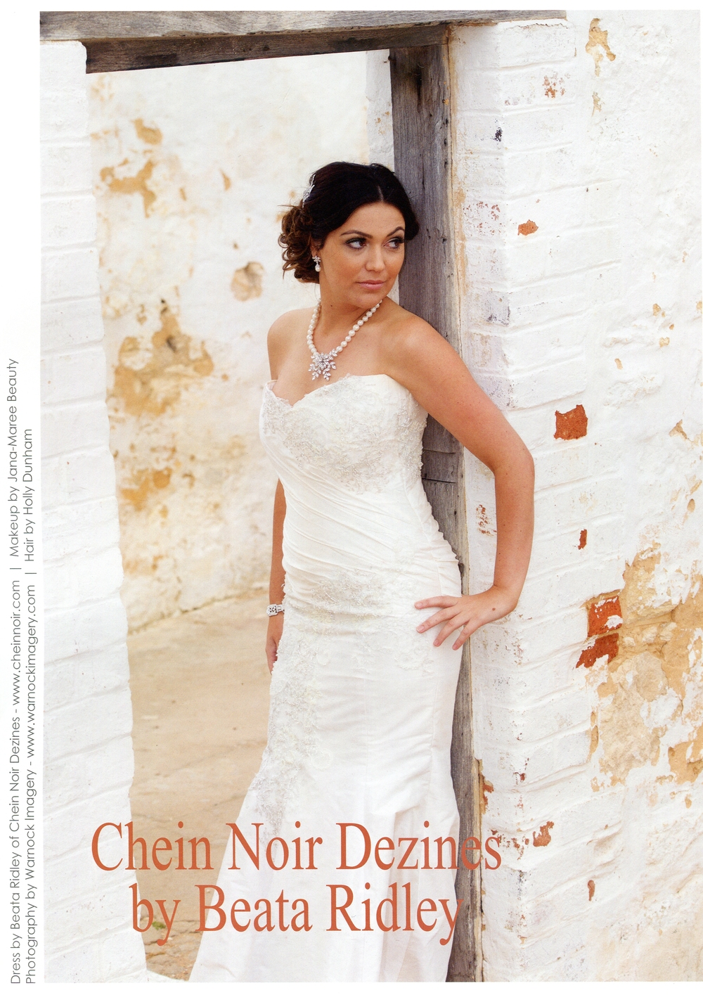 WA brides008.jpg