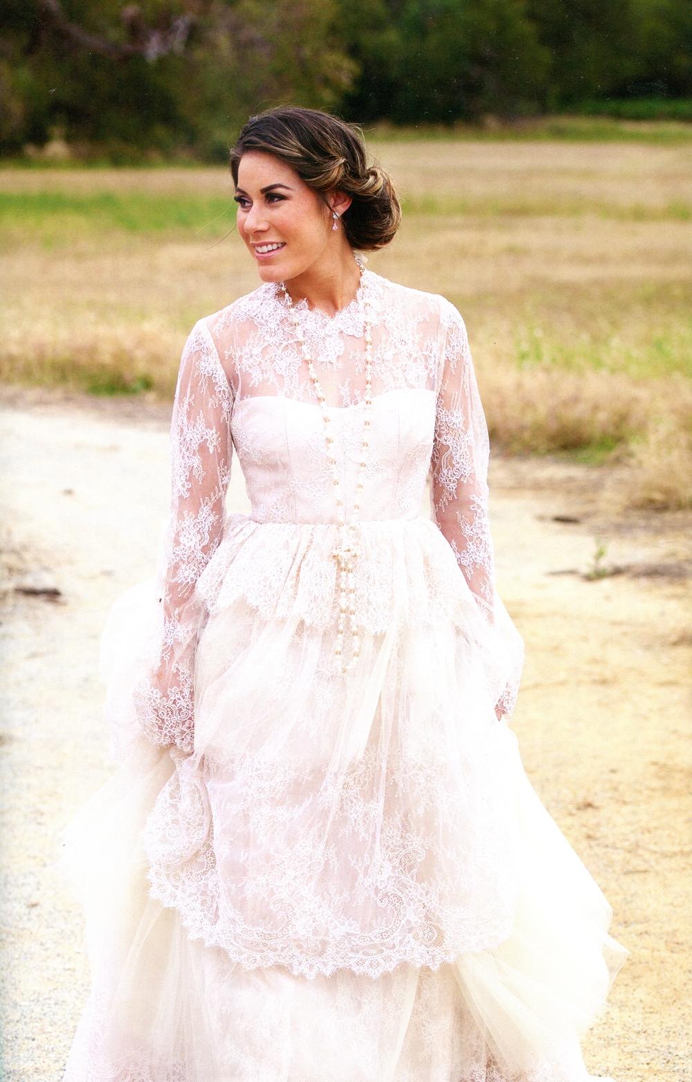 WA brides007.jpg