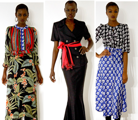duro-olowu-fall-2011-05-1.png