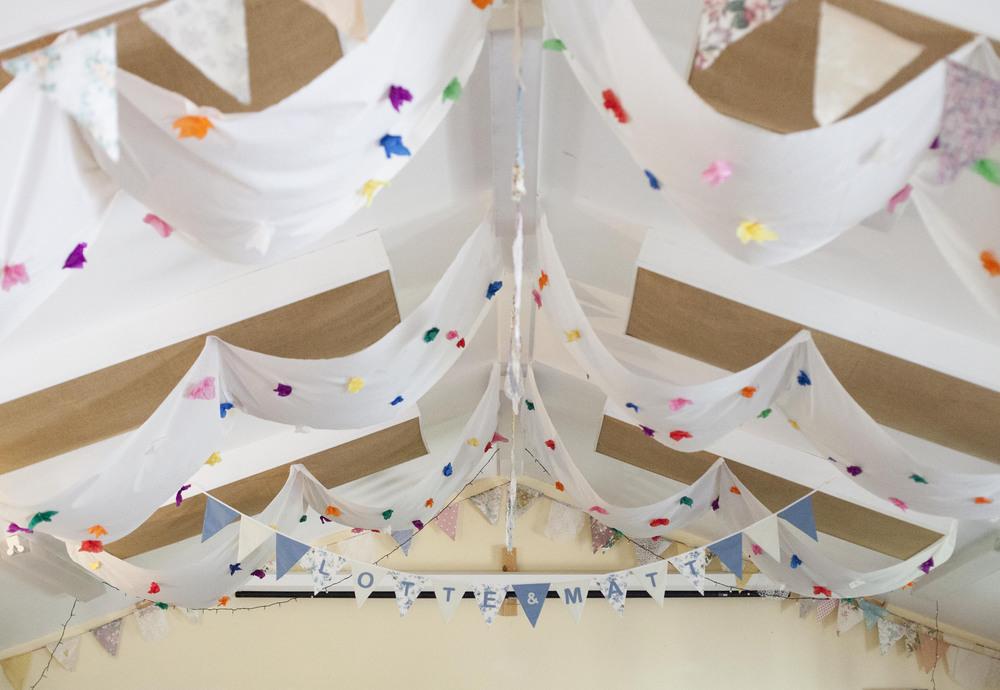 C-L&M-Wedding-13.jpg