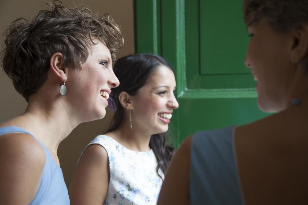 E-L&M-Wedding-21.jpg