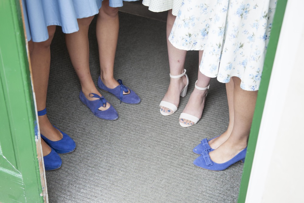 E-L&M-Wedding-22.jpg
