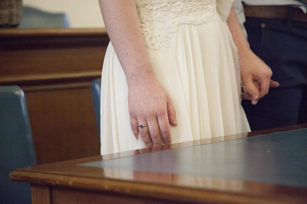 E-L&M-Wedding-38.jpg