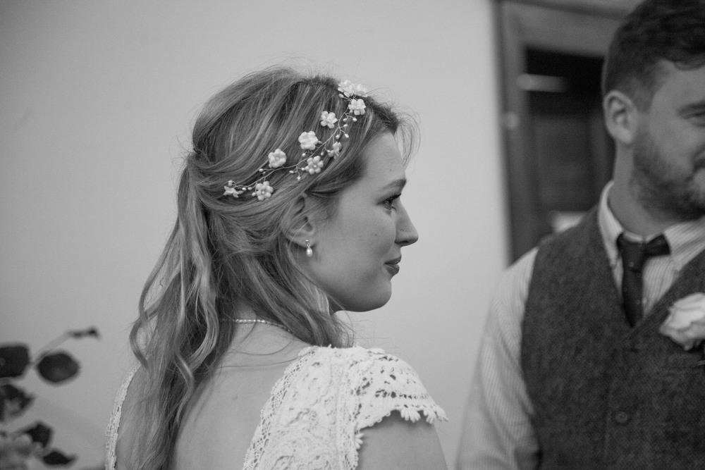 E-L&M-Wedding-44.jpg