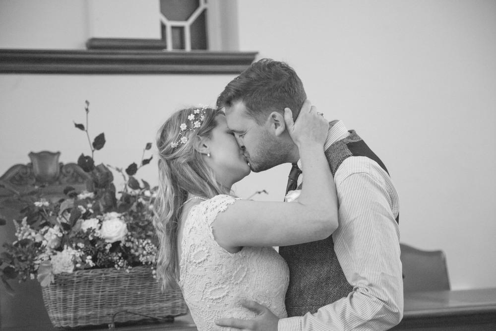 E-L&M-Wedding-47.jpg