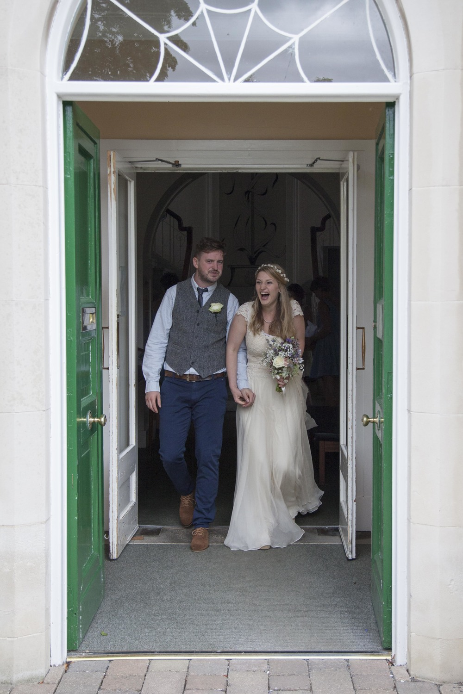 E-L&M-Wedding-51.jpg