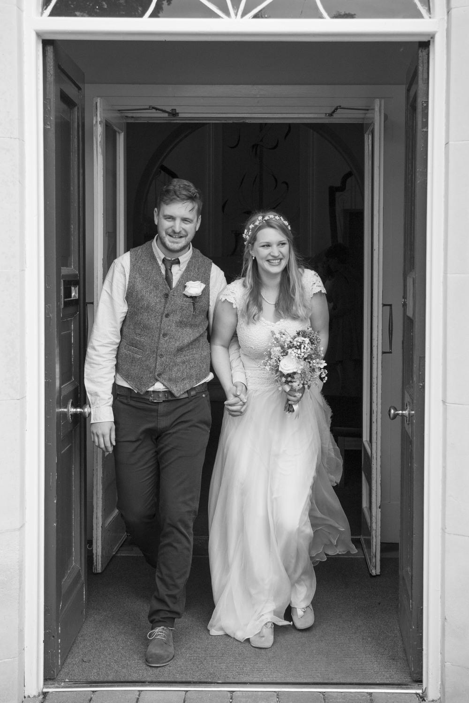 E-L&M-Wedding-53.jpg