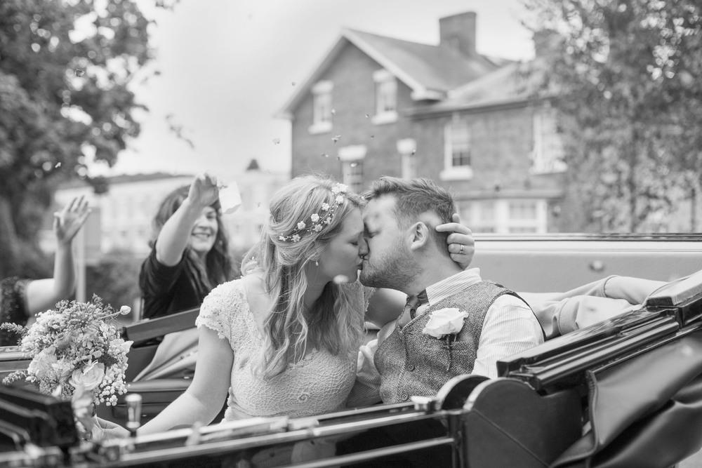 E-L&M-Wedding-61.jpg