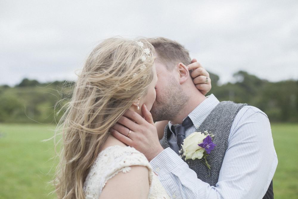 E-L&M-Wedding-76.jpg