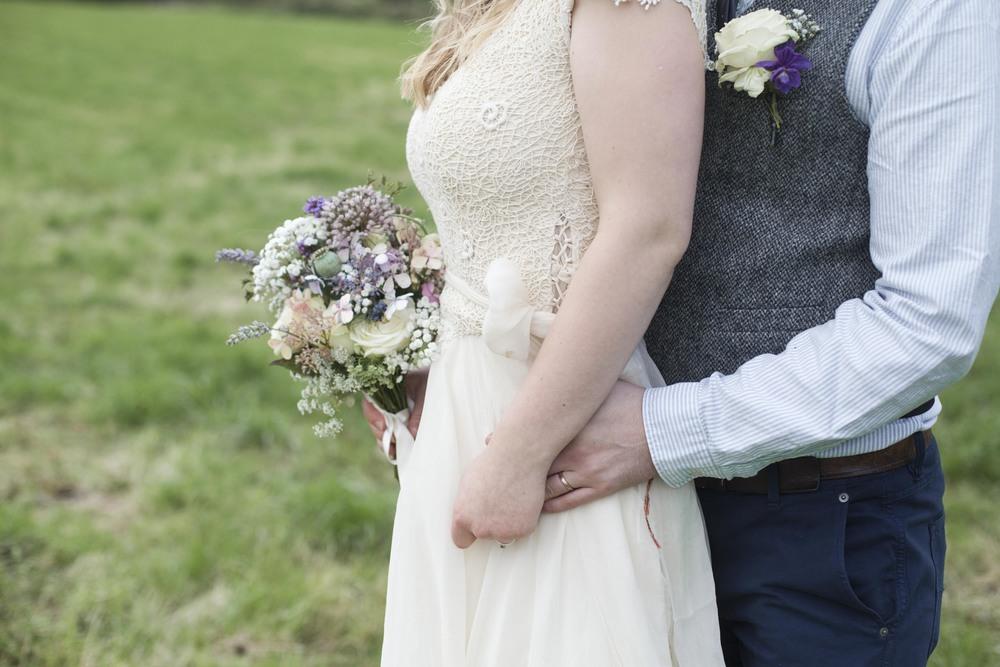 E-L&M-Wedding-77.jpg