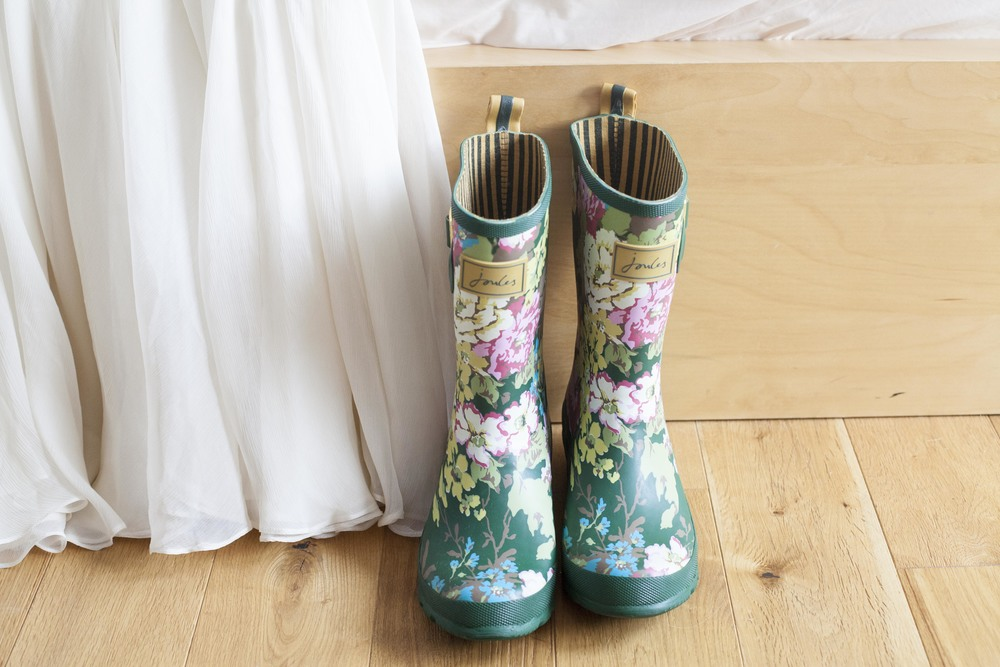 D-L&M-Wedding-10.jpg