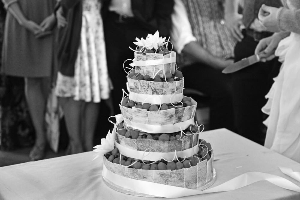 E-L&M-Wedding-15.JPG