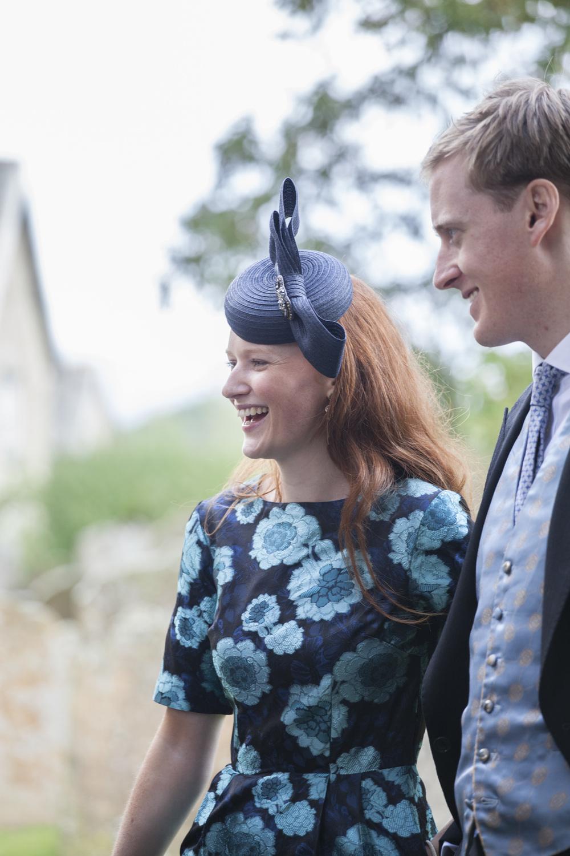 A-Sophie-Ralph-Shropshire-Wedding-Edit_22.jpg