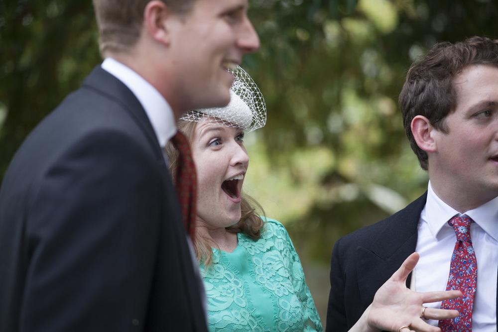 A-Sophie-Ralph-Shropshire-Wedding-Edit_40.jpg