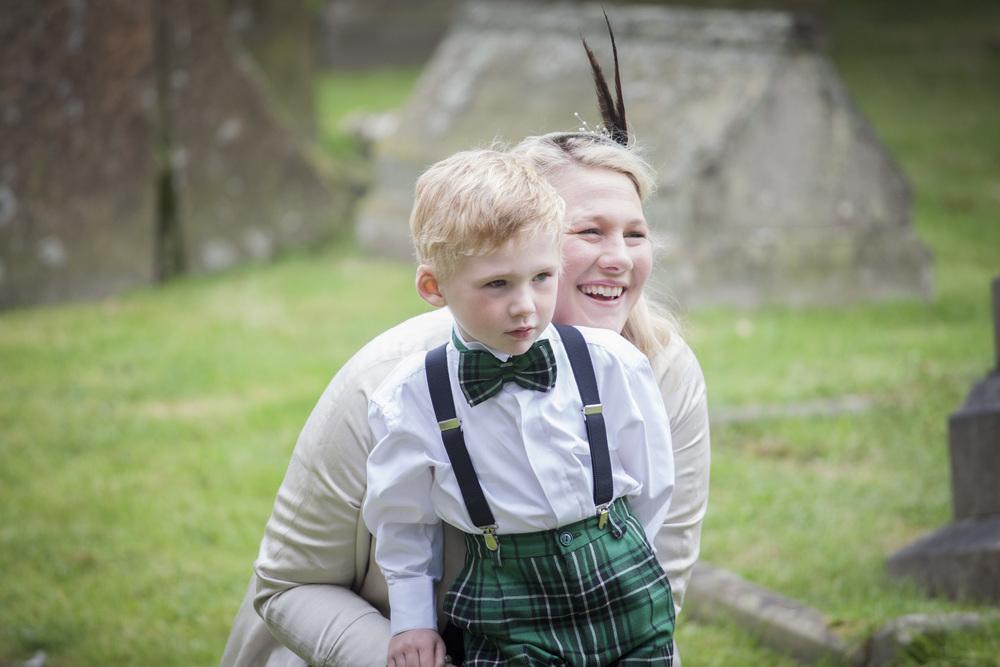 A-Sophie-Ralph-Shropshire-Wedding-Edit_54.jpg