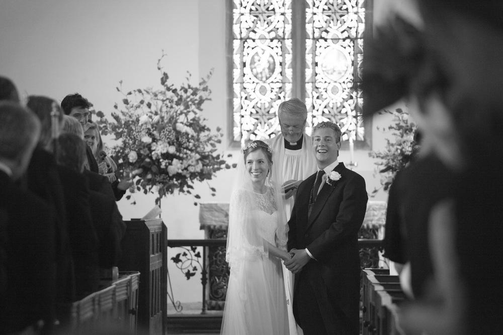 A-Sophie-Ralph-Shropshire-Wedding-Edit_78.jpg