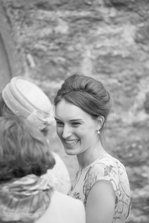 A-Sophie-Ralph-Shropshire-Wedding-Edit_89.jpg