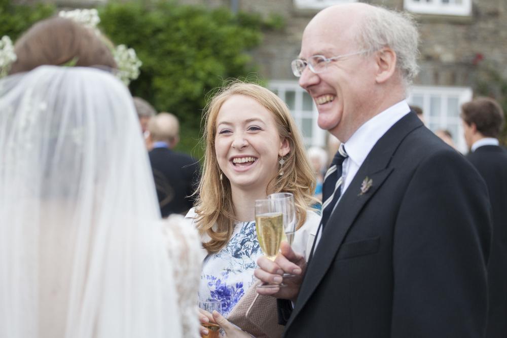 B-Sophie-Ralph-Shropshire-Wedding-Edit_3.jpg