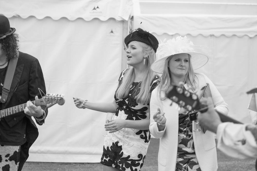 B-Sophie-Ralph-Shropshire-Wedding-Edit_26.jpg
