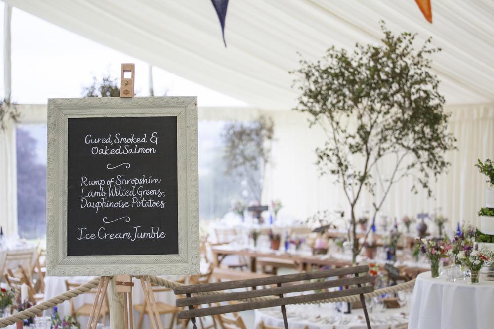 B-Sophie-Ralph-Shropshire-Wedding-Edit_33.jpg