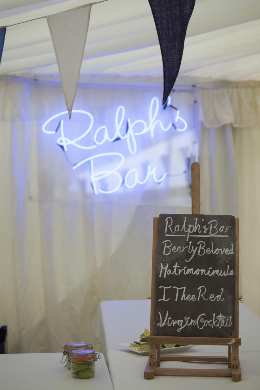 B-Sophie-Ralph-Shropshire-Wedding-Edit_35.jpg
