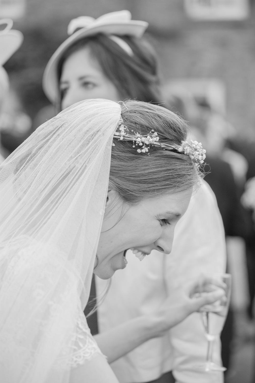 B-Sophie-Ralph-Shropshire-Wedding-Edit_49.jpg