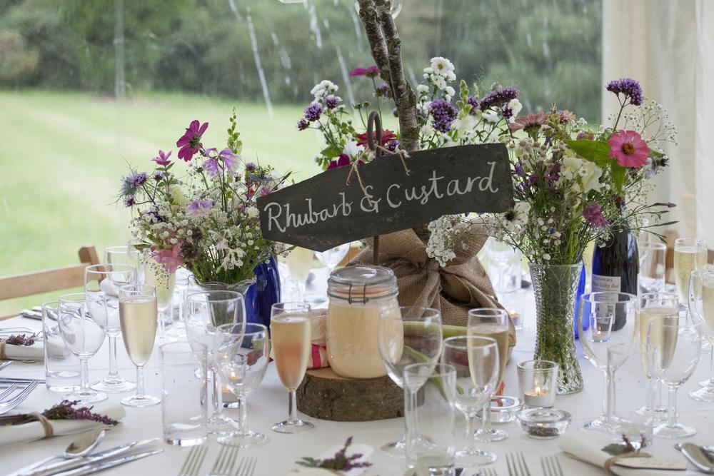 B-Sophie-Ralph-Shropshire-Wedding-Edit_96.jpg