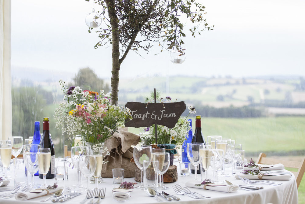 B-Sophie-Ralph-Shropshire-Wedding-Edit_100.jpg