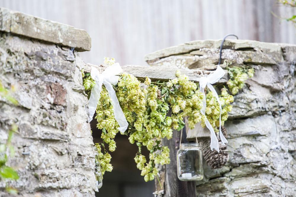 B-Sophie-Ralph-Shropshire-Wedding-Edit_123.jpg