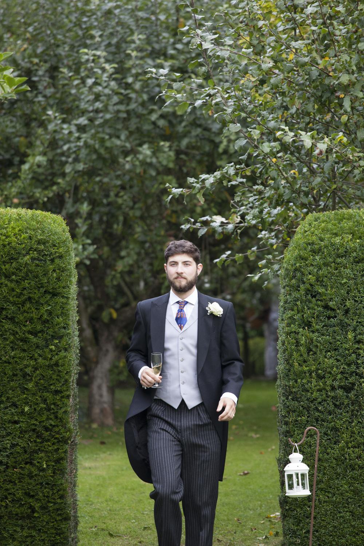 B-Sophie-Ralph-Shropshire-Wedding-Edit_126.jpg