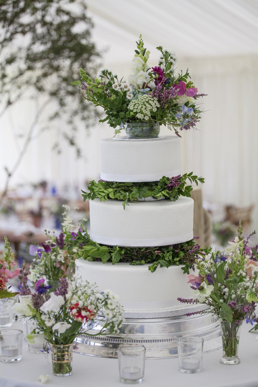 B-Sophie-Ralph-Shropshire-Wedding-Edit_132.jpg