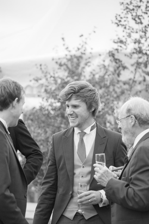 B-Sophie-Ralph-Shropshire-Wedding-Edit_133.jpg