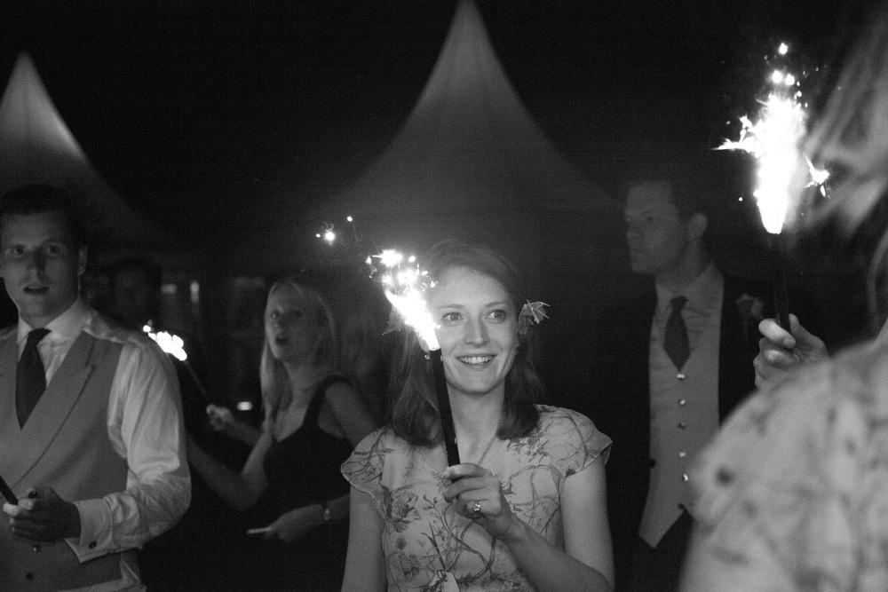 C-Sophie-Ralph-Wedding-Edit_2.jpg