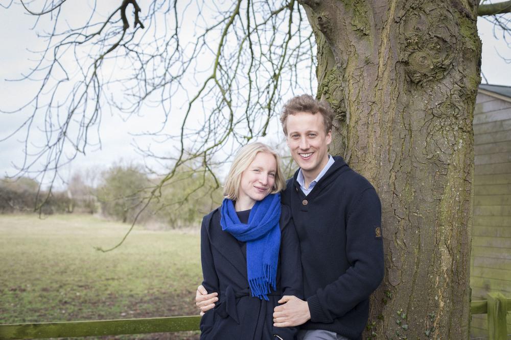Laura+Jack-Engagement-Shoot_6.jpg