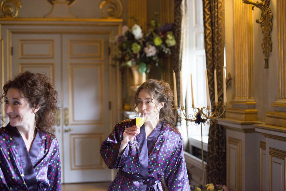 Knowsley-Hall-Wedding-03.jpg